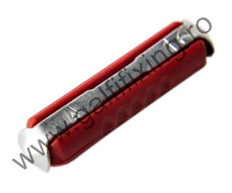 Hengeres biztosíték, IMP Italia, 16 A, 25 db/csomag