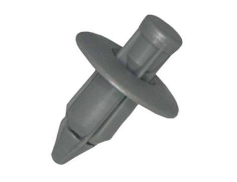 Kárpitrögzítő patent 14,7x6,7x12,7 szürke, 10 db/csomag Suzuki