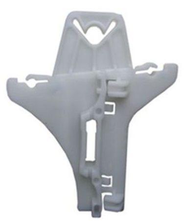 Jobb hátsó ajtóüveg rögzítő patent Volkswagen Seat Audi Skoda