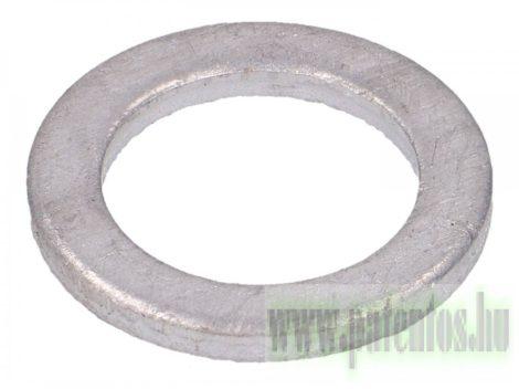D fejű, kereszthornyú, horganyzott lemezcsavar, 3,9x25 mm, DIN 7981 4.8 galvanizált, 100 db/csomag