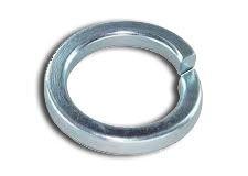 D fejű, kereszthornyú, horganyzott lemezcsavar, 4,2x9,5 mm, DIN 7981 4.8 galvanizált, 100 db/csomag