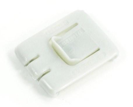 Kárpit rögzítő patent, külső, (ülés), 2 db/csomag, Volkswagen, Audi, Seat
