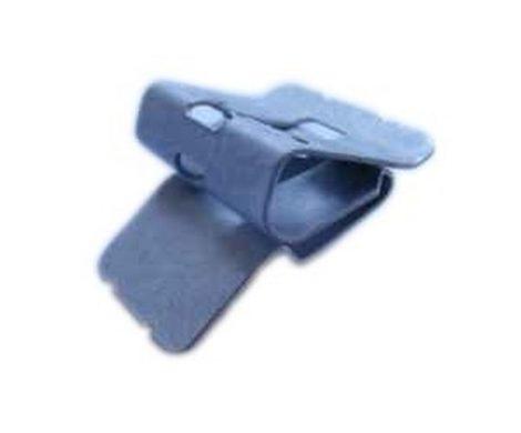 Csomagtér ajtókárpit rögzítő 22x19, 5 db/csomag Volkswagen Seat Audi Skoda