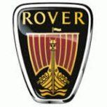 Rover - Land Rover